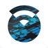 GoFree Link App