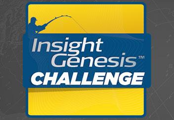 Insight Genesis Challenge