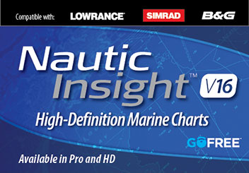 Nautic Insight