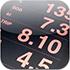 app_logo_mid_wifi