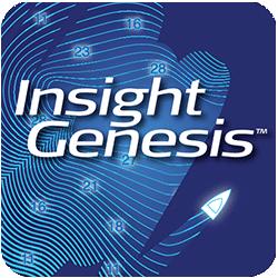 insight genesis