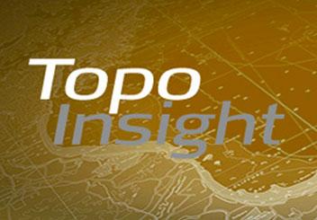 Topo Insight