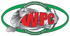 World-Predator-Classic
