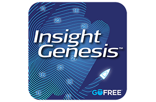 Insight Genesis Support
