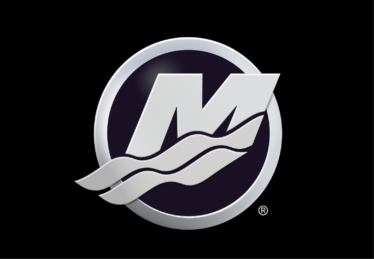 Mercury Front Page Icon