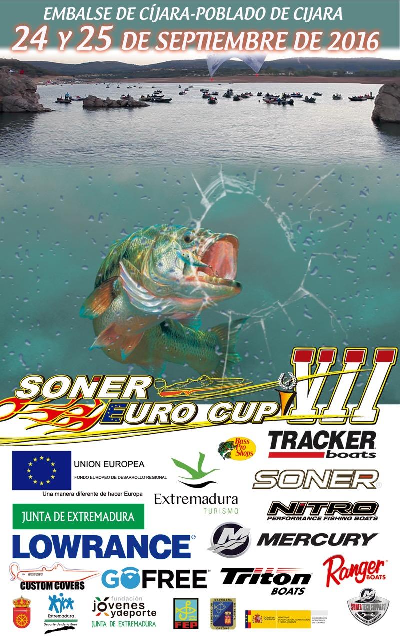 soner-nitro-euro-cup-poster