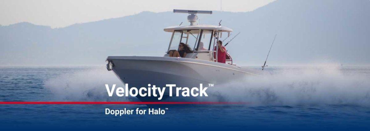 Velocity_Track_Banner_Full