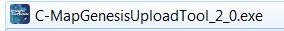 C-MapGenesisUploadTool_2_0.exe